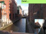 Manchester – A City Walk