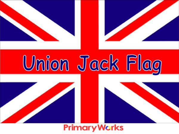 Union Union Jack Flag Union Bank Logo Png Union Jack