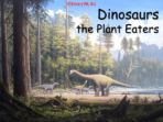 Dinosaur Pack – More Fluent Readers
