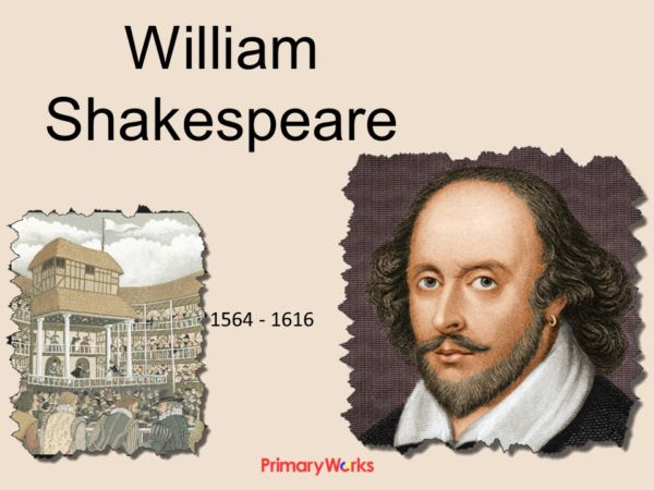 a biography and life work of william shakespeare an english playwright William shakespeare biography  and speculations concerning the life and career of william shakespeare  jonson also criticized shakespeare's dramatic work in.