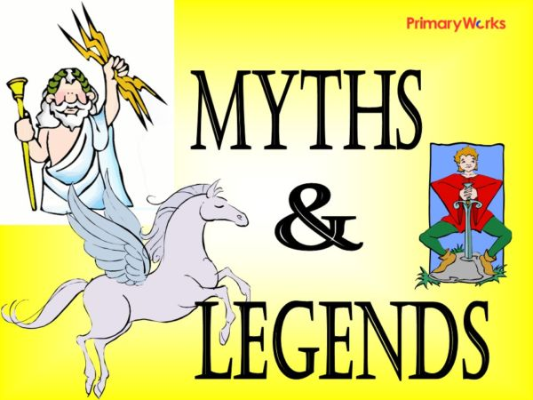 unit 2 myths Myths, legends, fables, traditional tales (4 weeks) this is the second of four narrative units in year 3 the unit builds on the use of setting and sequencing of narrative events leading to a resolution from unit 1 on stories with familiar settings.