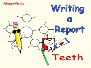writing powerpoints Title: how to write a short story author: jerald and mary ellington last modified by: dad created date: 3/11/2003 7:17:08 am document presentation format.