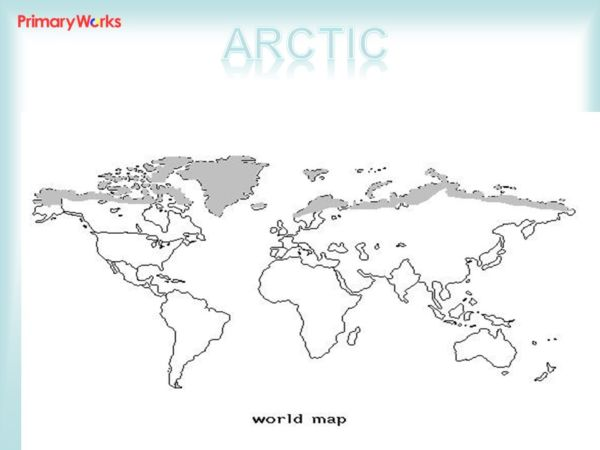 Arctic powerpoint for ks1 ks2 children for teaching habitats arctic powerpoint for ks1 ks2 children for teaching habitats geography science topic primary units gumiabroncs