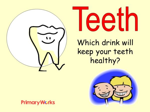 Teeth Investigation Ks2 Powerpoint For Teeth Eating Ks2 Science