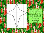 Christmas Advent Activities – KS2