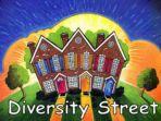 Diversity Street