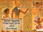 Gift of the Nile – Papyrus