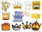 Queen's Diamond Jubilee – Art Competition