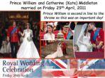 British Monarchy