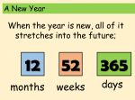 A Leap Year