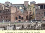 Rome – A Guided Tour