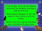 Rama & Sita Pack