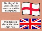 St George's Day – England's Patron Saint