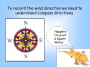 weather and climate powerpoints for ks2 children geography units weather and climate primary. Black Bedroom Furniture Sets. Home Design Ideas