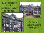The Tudors – Pack