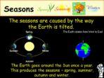 Earth & Beyond – Pack
