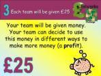 Enterprise Challenge Week – KS2