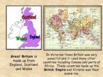 Victorian Britain – Pack