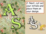 William Morris – Art for KS2
