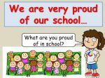 Back to School – KS1 & KS2 Assembly
