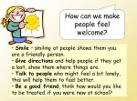 A New School Year – KS1 and KS2 Assembly