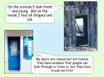 Doorways of Life