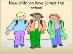 What Has Changed? – New Year – KS1 or KS2