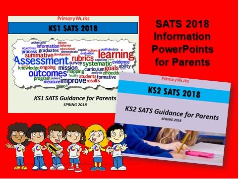sats results 2018 - photo #29