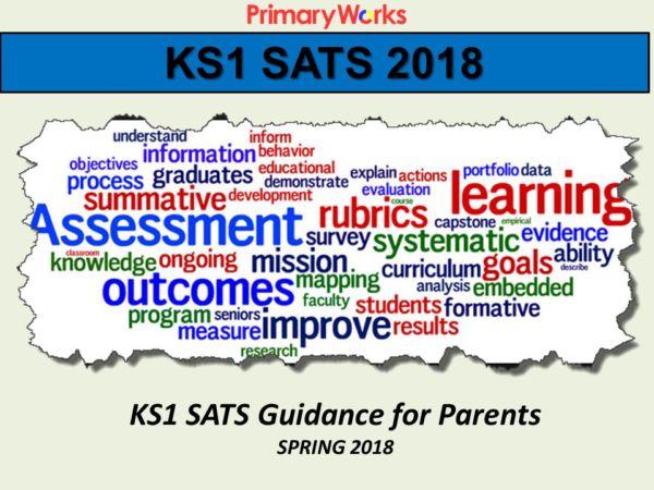 sats results 2018 - photo #27