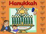 Judaism Bundle sale