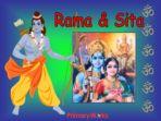 Divali and Rama and Sita Bundle sale