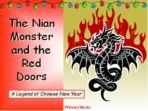 Chinese New Year 2021 Bundle sale
