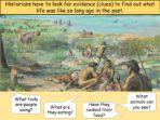 Stone Age Britain