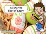 Easter Bundle sale
