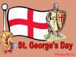 St George's Day Bundle sale