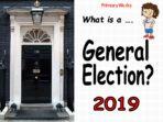 General Election 2019 Bundle sale