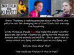The Planet Debate