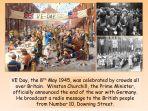 VE Day 75th Anniversary Bundle sale