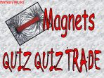 KS2 Science Quiz Bundle sale