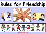 Friendship Bundle sale