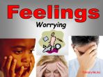 Anxiety and Worry – Bundle sale