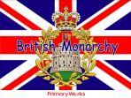 British Monarchy – Bundle sale